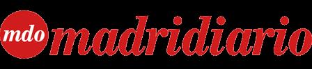madridiario.es
