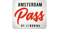 Amsterdam Pass