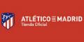 Cupones descuento Atlético de Madrid