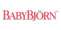 Cupones descuento BabyBjörn