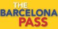Todos los cupones descuento Barcelona Pass
