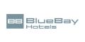 Cupones descuento BlueBay