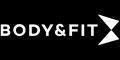Cupones descuento Body & Fit