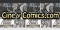 Cine y Comics