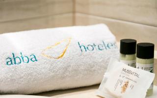 Abba Hotels
