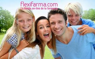 Flexifarma