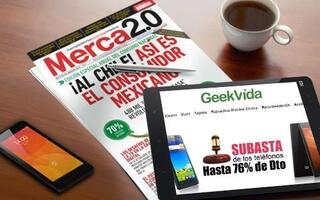 GeekVida
