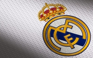 Tienda del Real Madrid