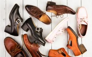 Zapatos.es
