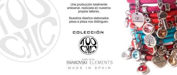 Elaboración artesanal en España