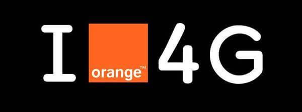 «Vente a Orange»