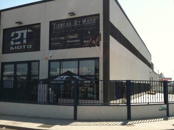 Una empresa de Toledo