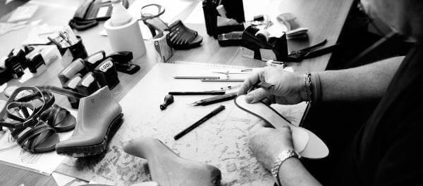 Calzado fabricado en España