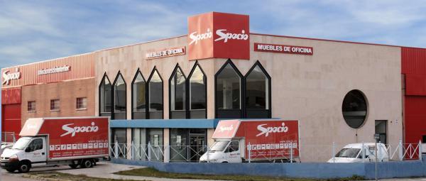 Una empresa española