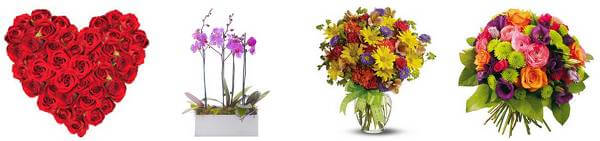 El blog de Flores4you