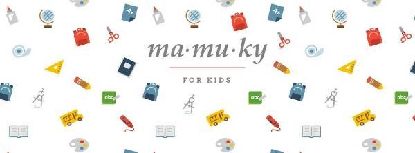 Las entradas del blog de Mamuky