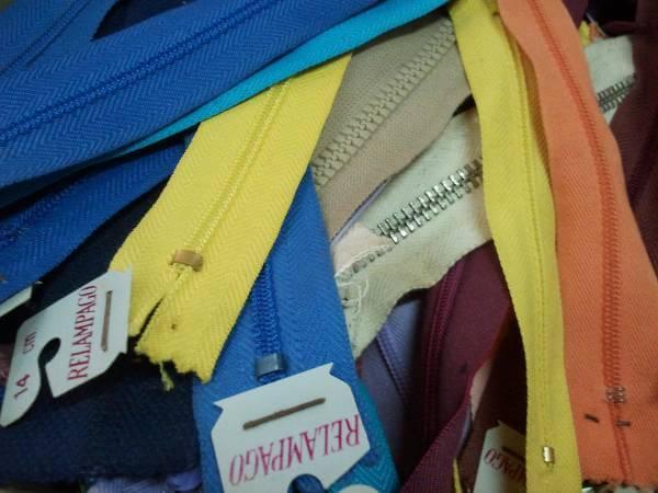 Textil Siles y su tienda en línea