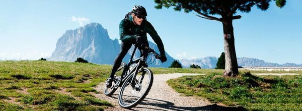 Bicicletas y complementos en Bikeinn