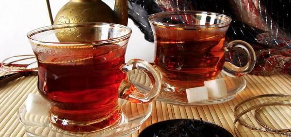 ¿Te apetece una taza de té?
