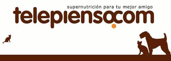«Supernutrición para tu mejor amigo»