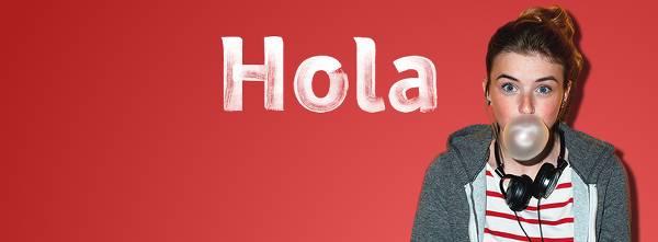Vodafone para turistas en España