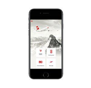 App de descarga gratuita