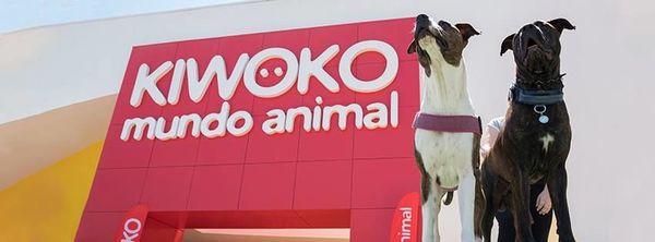 Una firma dedicada a las mascotas