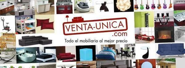 Mobiliario y complementos para el hogar