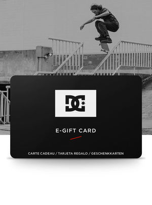 La tarjeta regalo electrónica