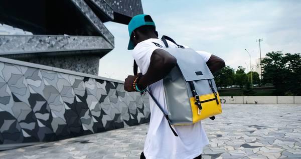Las mochilas de Flip&Flip