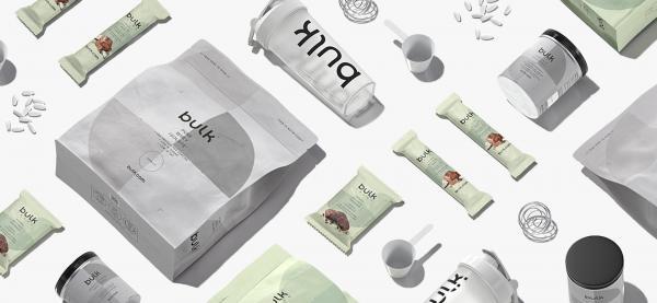 Los productos de la marca