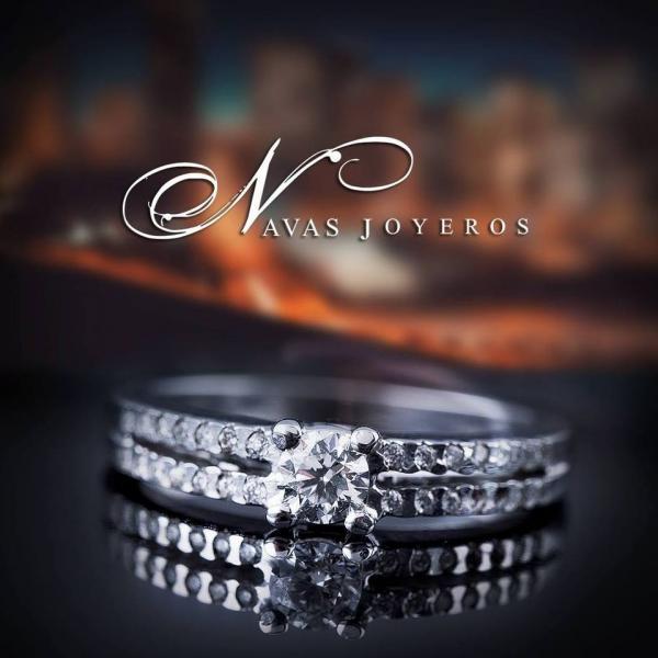Las joyas de la marca
