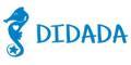 Didada