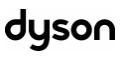 Cupones descuento Dyson