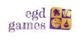Cupones descuento EGD Games