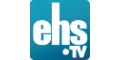 Cupones descuento EHS