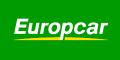 Cupones descuento Europcar