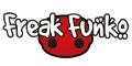 Cupones descuento Freak Funko