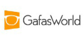GafasWorld
