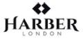 Harber London