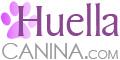 Cupones descuento Huellacanina