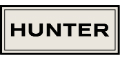 Cupones descuento Hunter