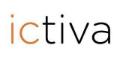 Ictiva