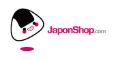 Cupones descuento JaponShop