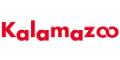 Cupones descuento Kalamazoo