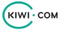Cupones descuento Kiwi.com