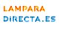 Cupones descuento LamparaDirecta