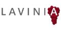 Cupones descuento Lavinia