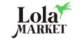 Cupones descuento Lola Market