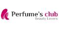 Cupones descuento Perfume's Club